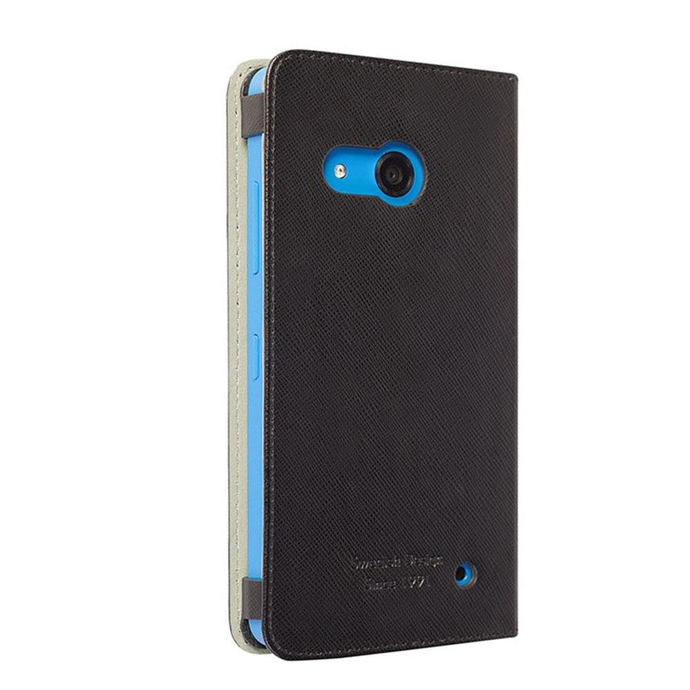 Nokia lumia 10 for Housse lumia 550