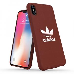 coque iphone x antichoc bordeaux