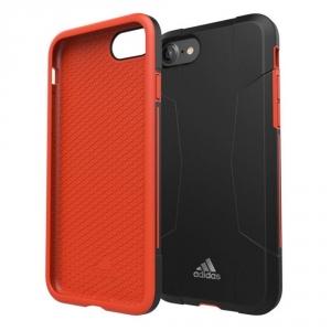 coque adidas rouge iphone 7