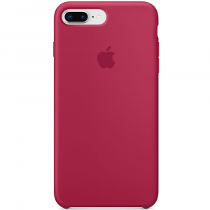 coque officiel apple iphone 7