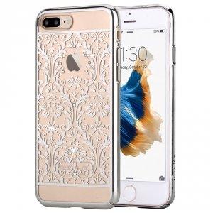 swarovski coque iphone 7 plus