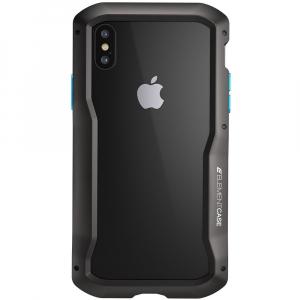 coque aluminium iphone xs max