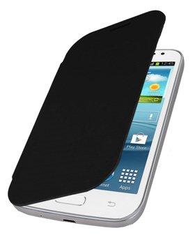 Housse samsung galaxy trend s7390g achat vente housse - Samsung galaxy trend lite noir s7390 ...