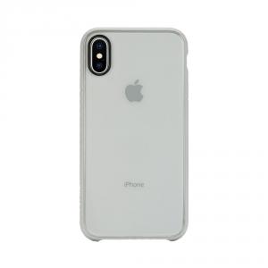 coque iphone x sl