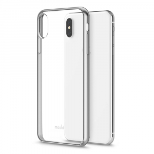 coque contour iphone xs max