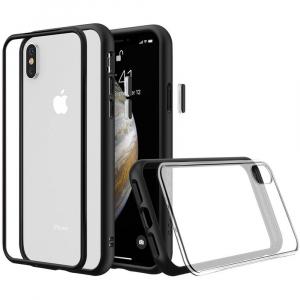 coque iphone 8 modnx
