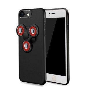 coque iphone 7 zve