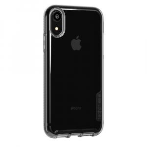 coque tech21 pour iphone xr