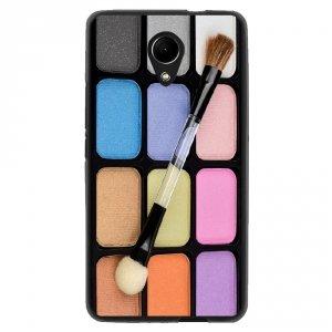 Coque souple pour wiko robby avec impression motifs - Tablette de maquillage ...