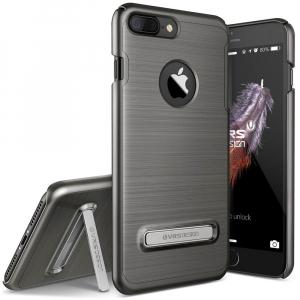 coque iphone 7 titane