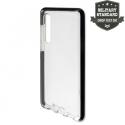 4SM-AIRYSHIELD-P30 - Coque antichoc Huawei P30 de 4Smarts Airy-Shield noire