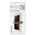 4SM-TPUGLASSPOCOPHONE - Pack 2en1 Coque + Vitre protection écran Pocophone F1 de 4Smarts