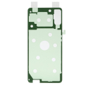 ADHESIFARRIERE-A72018 - Adhésif sticker auto-collant double face pour le dos Galaxy A7-2018