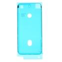 ADHESIFAV-IP8BLANC - Joint d'étanchéité iPhone 8 sticker blanc réparation remplacement écran