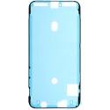 ADHESIFAV-IPX - Joint d'étanchéité iPhone X sticker réparation remplacement écran