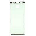 ADHESIFAVANT-A82018 - Adhésif sticker auto-collant double face écran Galaxy A8-2018