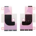 ADHESIFBAT-IPX - Adhésif de batterie pour iPhone X