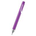 ADONIT-JOTMINIVIOLET - Stylet Adonit Mini violet pour écriture et dessin Smartphone et tablette
