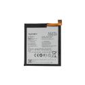 ALCATEL-TLP030F2 - Batterie origine Alcatel TCL pour IDOL 4S TLp030F2
