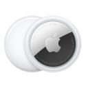 APPLE-AIRTAG - Apple AirTag original Tracker localiseur d'objet