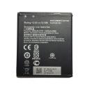 ASUS-B111P1602 - Batterie origine Asus B11P1602 pour Zenfone Go ZB500KL