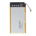 ASUS-C11P1411 - Batterie origine ASUS C11P1411 pour tablette MeMo Pad 10 (ME103K/K01E/ME0310K/ME103)