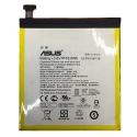 ASUS-C11P1502 - Batterie origine Asus Zenpad 10 C11P1502