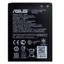 ASUS-C11P1506 - Batterie origine Asus Zenfone Go référence C11P1506