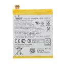 ASUS-C11P1507 - Batterie origine Asus Zenfone Zoom référence C11P1507