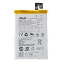 ASUS-C11P1508 - Batterie origine Asus C11P1508 pour Zenfone MAX ZC550KL