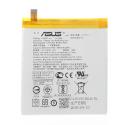 ASUS-C11P1511 - Batterie origine Asus Zenfone 3 ZE552KL référence C11P1511