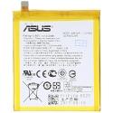 ASUS-C11P1601 - Batterie origine Asus C11P1601 pour Zenfone 3 ZE520KL