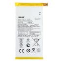 ASUS-C11P1603 - Batterie origine Asus C11P1603 pour Zenfone 3 Deluxe ZS570KL