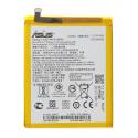 ASUS-C11P1606 - Batterie origine Asus C11P1606 pour Zenfone 3 Laser