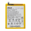 ASUS-C11P1609 - Batterie origine Asus C11P1609 pour Zenfone 3 Max ZC553KL