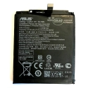 ASUS-C11P1610 - Batterie origine Asus C11P1610 pour Zenfone 4 Max ZB550TL