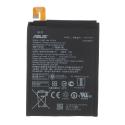 ASUS-C11P1612 - Batterie origine Asus C11P1612 pour Zenfone 4 Max PRO