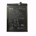 ASUS-C11P1614 - Batterie origine Asus C11P1614 pour Zenfone 4 Max PRO