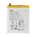 ASUS-C11P1618 - Batterie origine Asus C11P1618 pour Zenfone 4 ZE554KL