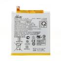 ASUS-C11P1708 - Batterie origine Asus Zenfone 5 référence C11P1708