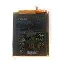 ASUS-C11P1805 - Batterie origine Asus Zenfone Max (M2) ZB633KL