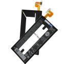 B2PZF100-UULTRA - Batterie Origine HTC U Ultra référence B2PZF100