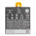 B2Q3F100-U11LIFE - Batterie Origine HTC U11 LIFE référence B2Q3F100