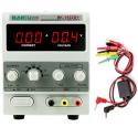 BAKU-1502D - Alimentation numérique réglable BK-1502D