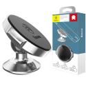 BASEUS-SMALLEARS - Support magnétique Baseus Sall-Ears sur rotule orientable