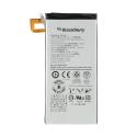 BAT-60122-003 - Batterie origine Blackberry Priv 3360 mAh