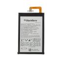 BAT-63108-003 - Batterie origine Blackberry KeyOne 3440mAh