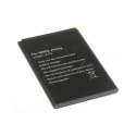 BAT-JIMMY - Batterie pour Wiko Jimmy de 2000 mAh