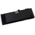 BAT-MACBOOKA1321 - Batterie A1321 pour Macbook Pro 15 Unibody (modèle A1286)