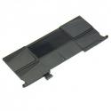 BAT-MACBOOKA1375 - Batterie A1375 pour Macbook Air 11 pouces (modèle A1370)